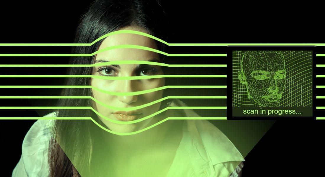 qué es un escáner 3D