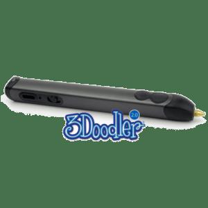 3d-pen-3doodler