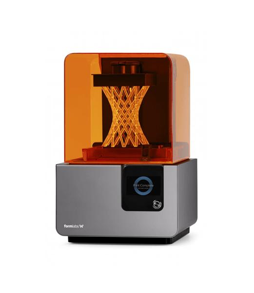 Impresora 3D Form 2