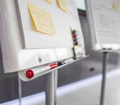 estudio de usuario para diseño de producto en Design Thinking para 3Dalia Cádiz