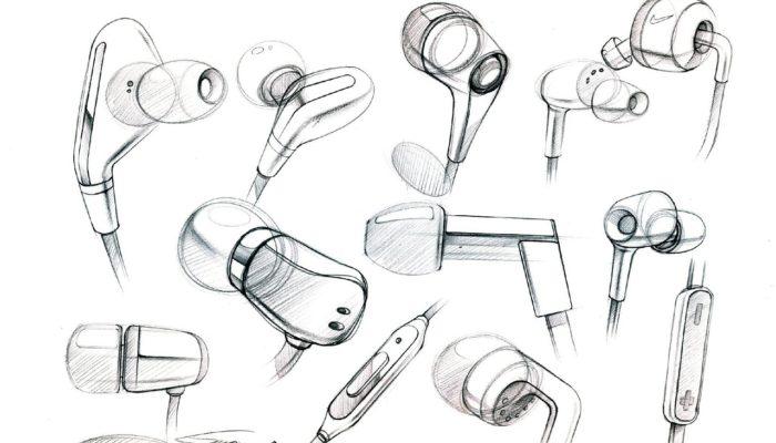 Diseño de producto en Cadiz