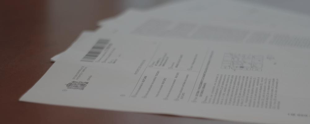 registro propiedad industrial y patentes en Cádiz