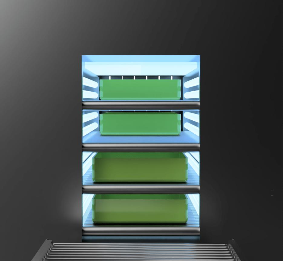 que-es-el-renderizado-3d
