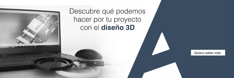 3dalia-Desarrollo-de-producto