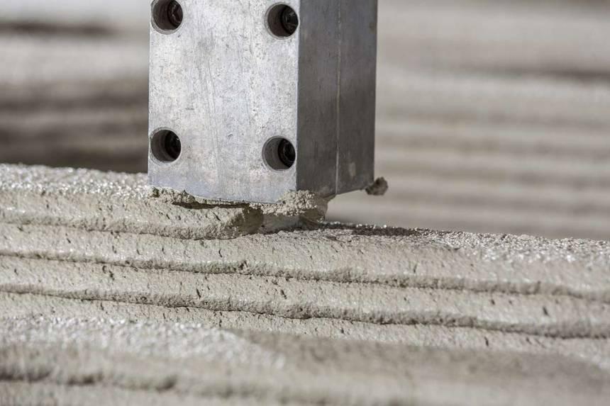 brazo-cemento-casa-3d