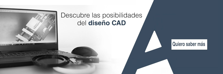 diseño-de-producto-3DALIA