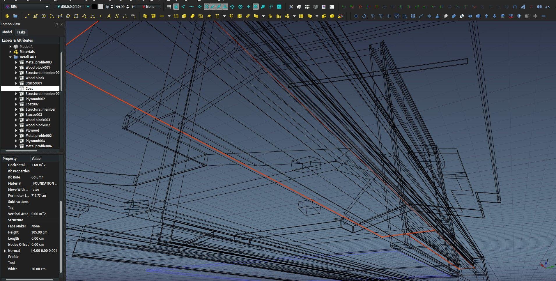 El software FreeCAD, herramienta para el diseño 3D – 3DALIA