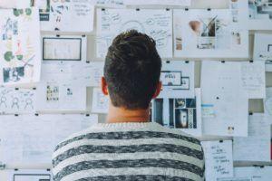Diseñar un producto exitoso es posible. ¡5 tips para conseguirlo!