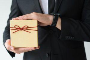El packaging navideño. Las marcas se visten de gala.