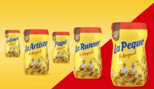 diseño de packaging-3DALIA