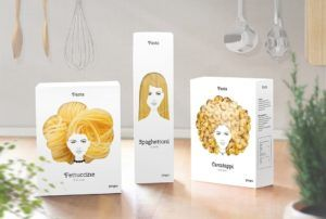 diseño de packaging-3DALIA