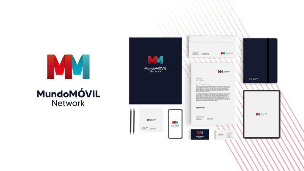 Mundo móvil network