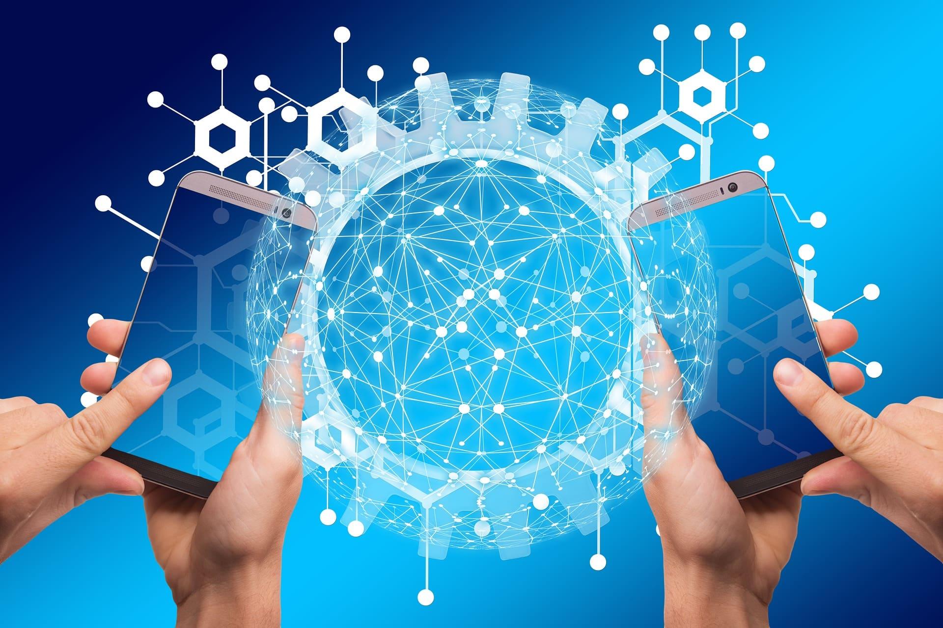 ¿Por qué es importante digitalizar tu negocio?