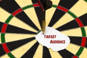 Cómo identificar a mi público objetivo
